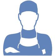 chirurgo-icona