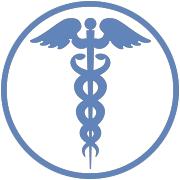 icon-medici