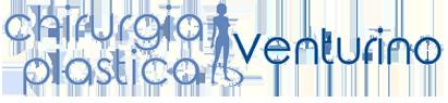 Chirurgia Plastica  Dr.Venturino
